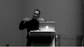 Temporal Affects: Performance, Agency and the Aesthetics of Real Time